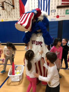 MiscPhotos - 2019-sya-union-day-mill-2.png