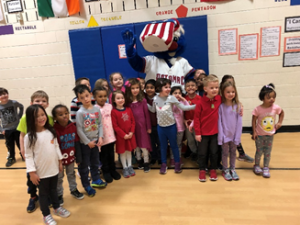 MiscPhotos - 2019-sya-union-day-mill-3.png