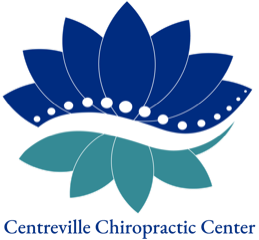 Centreville Chiro