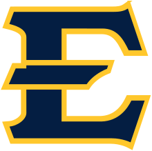 Eastern Tennessee State University