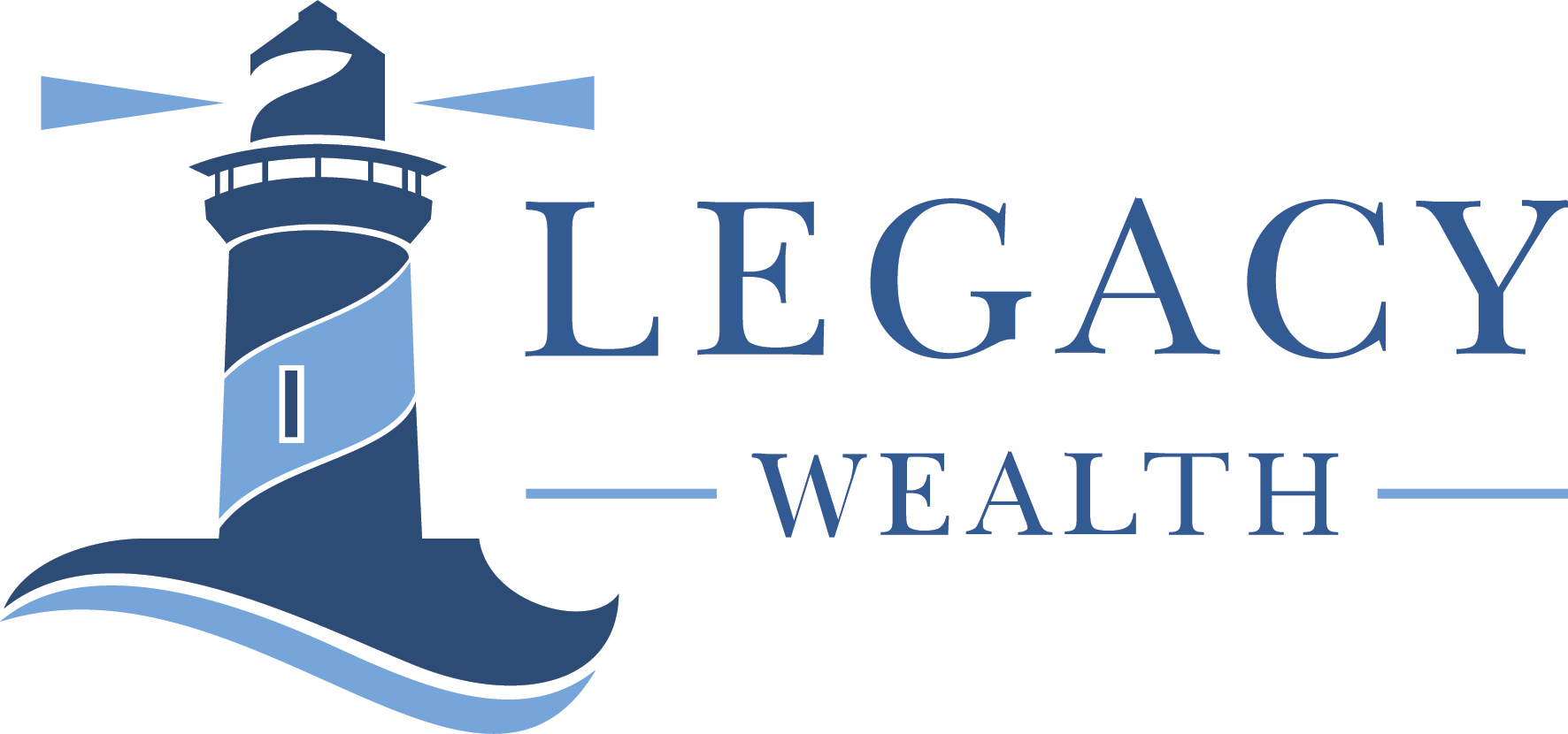 Legacy Wealth